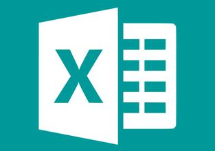 Excelin tehokas peruskäyttö
